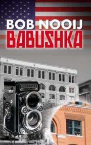 BabushkaCover.jpg