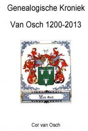 Genealogische-Kroniek-Van-Osch0502146.jpg