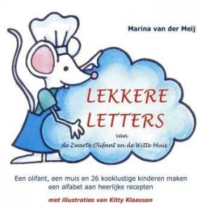 LettersOmslagCoverLR.jpg