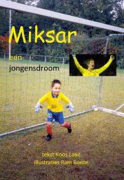 Miksar1Omslag020513.jpg