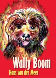 WallyBoomCover.jpg