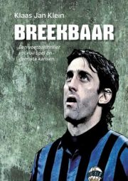 Breekbaar E-book