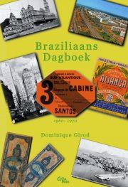 Braziliaansomslagbuiten180816