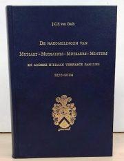 cover Mutsaerts