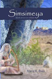 Simsimeya13022017_2COVER