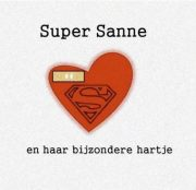 SuperSannecover