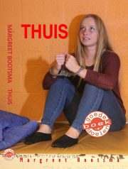 ThuisCover