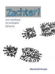 ZachterCover