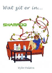 ShampooOmslag260218
