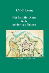 Fort Sint Anna