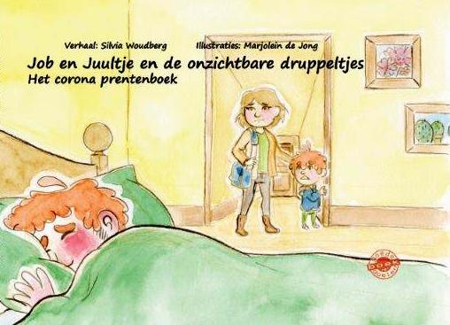 Job en Juultje