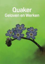 Quakers boek